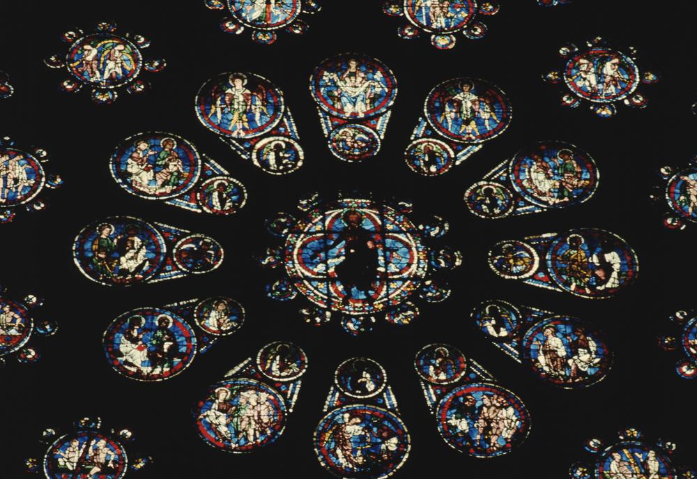 ChartresGlass Box M Slides 006