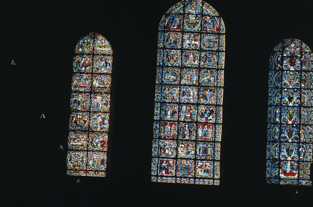 ChartresGlass Box M Slides 007