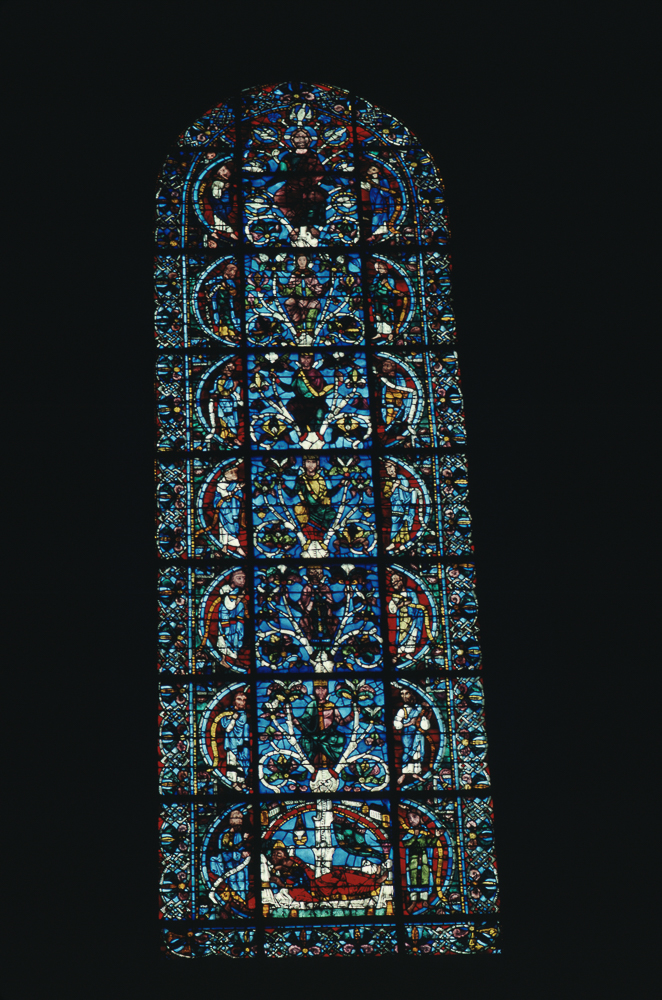 ChartresGlass Box M Slides 008