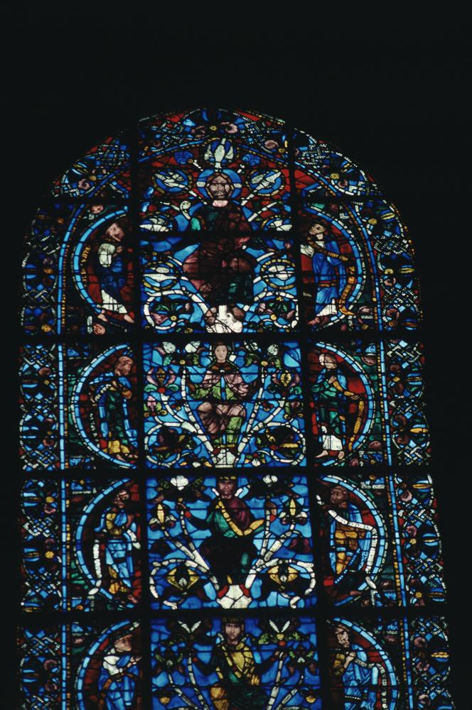 ChartresGlass Box M Slides 011