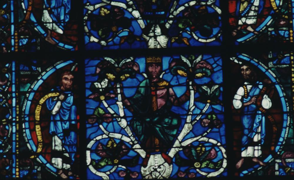 ChartresGlass Box M Slides 013