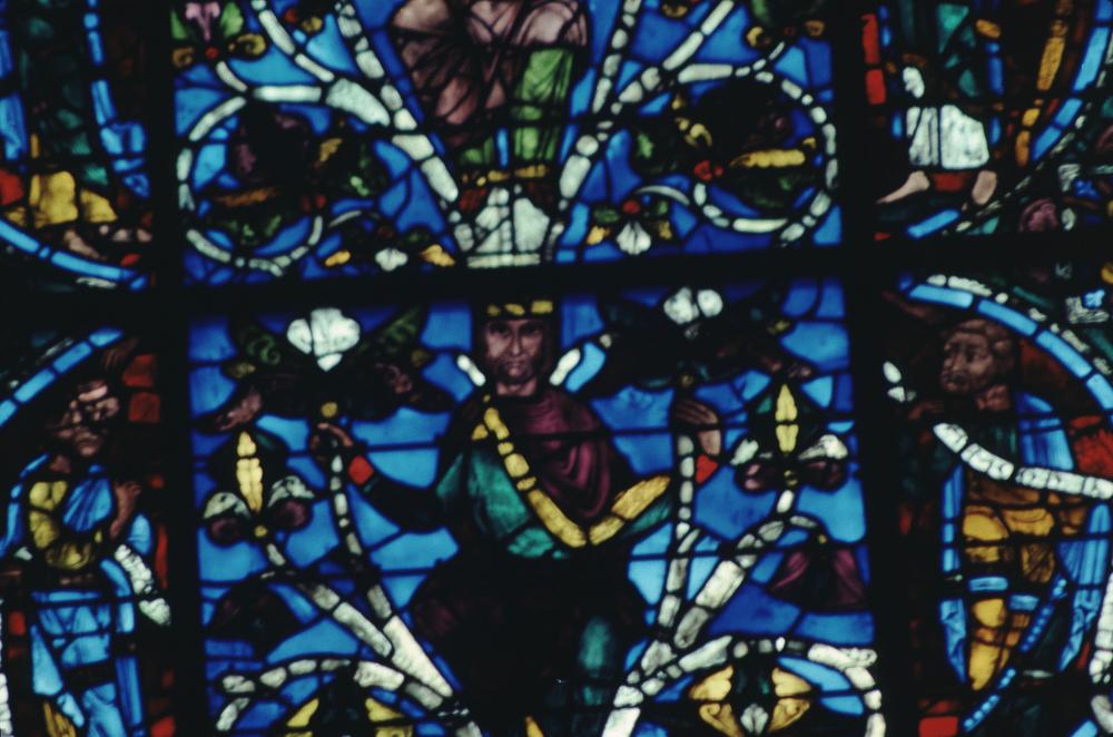 ChartresGlass Box M Slides 016
