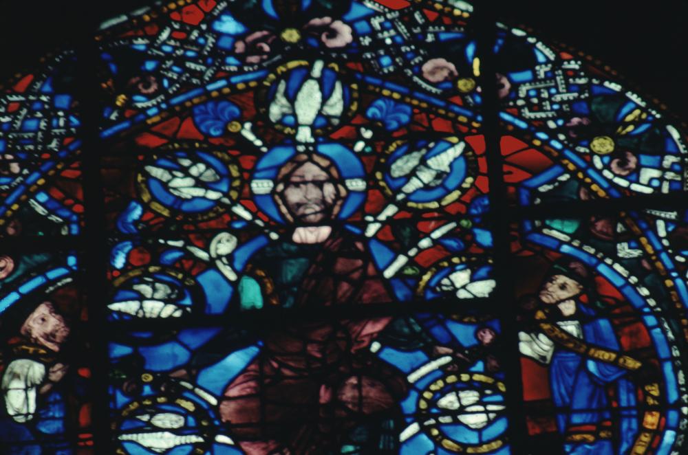ChartresGlass Box M Slides 019