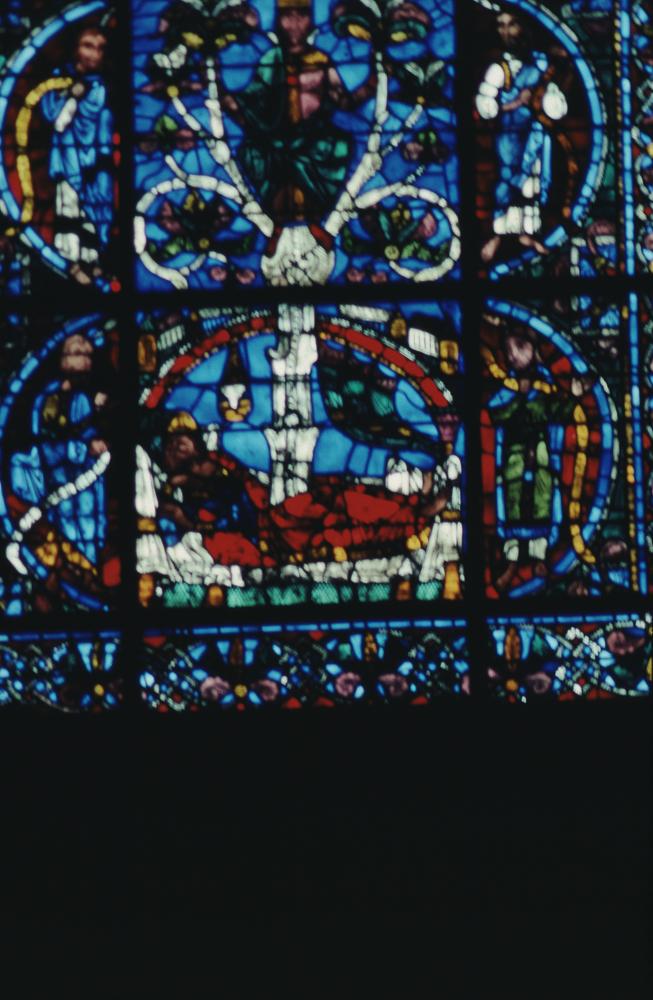 ChartresGlass Box M Slides 021