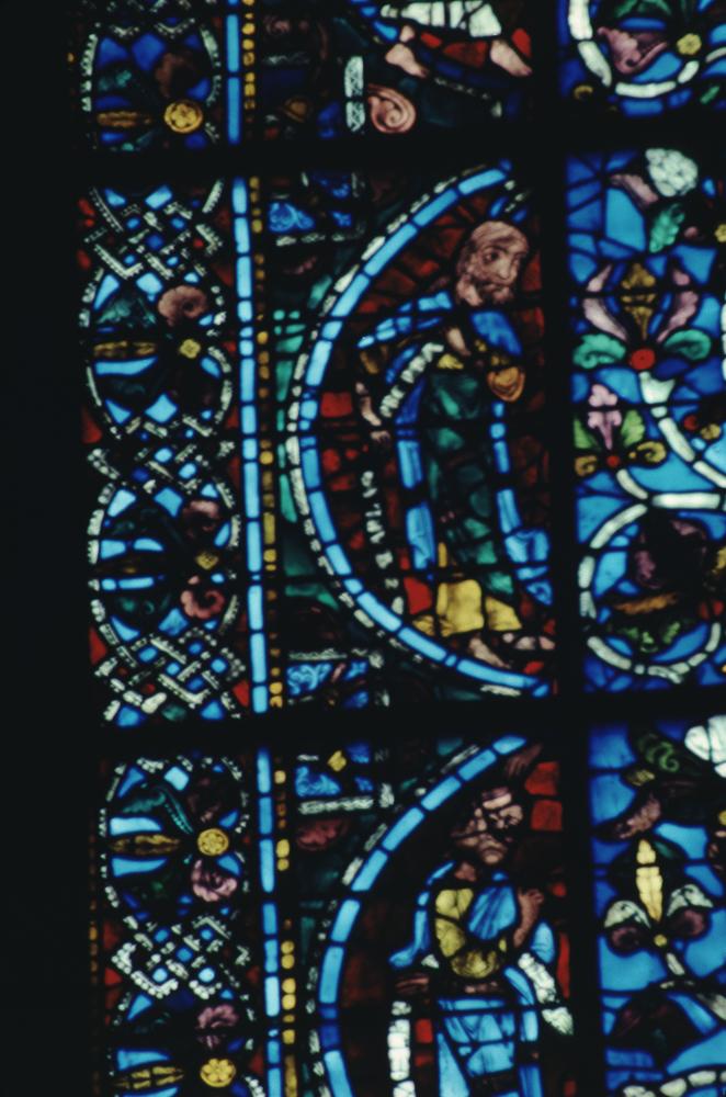 ChartresGlass Box M Slides 022