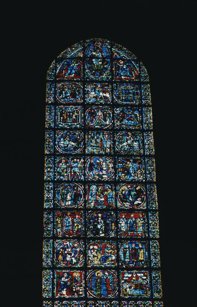 ChartresGlass Box M Slides 023