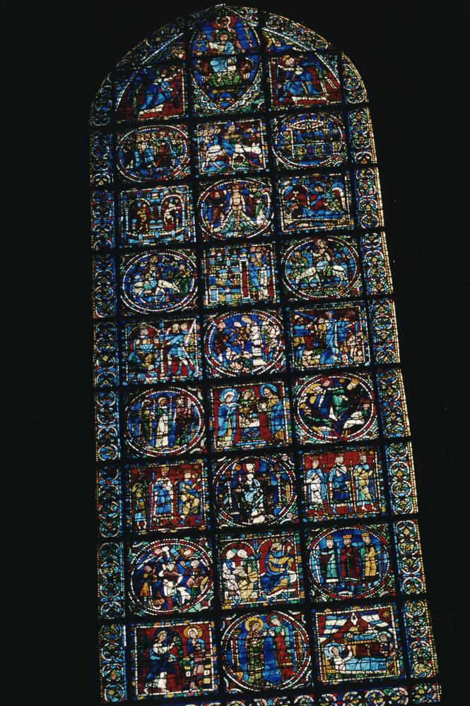 ChartresGlass Box M Slides 024