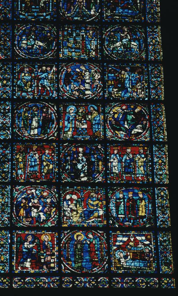 ChartresGlass Box M Slides 025