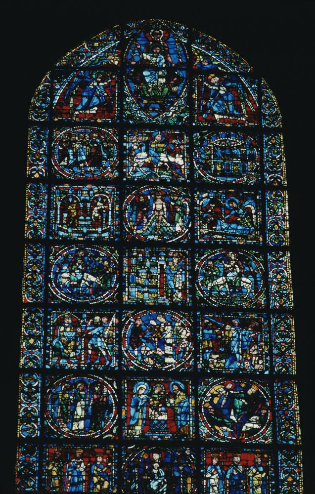 ChartresGlass Box M Slides 026