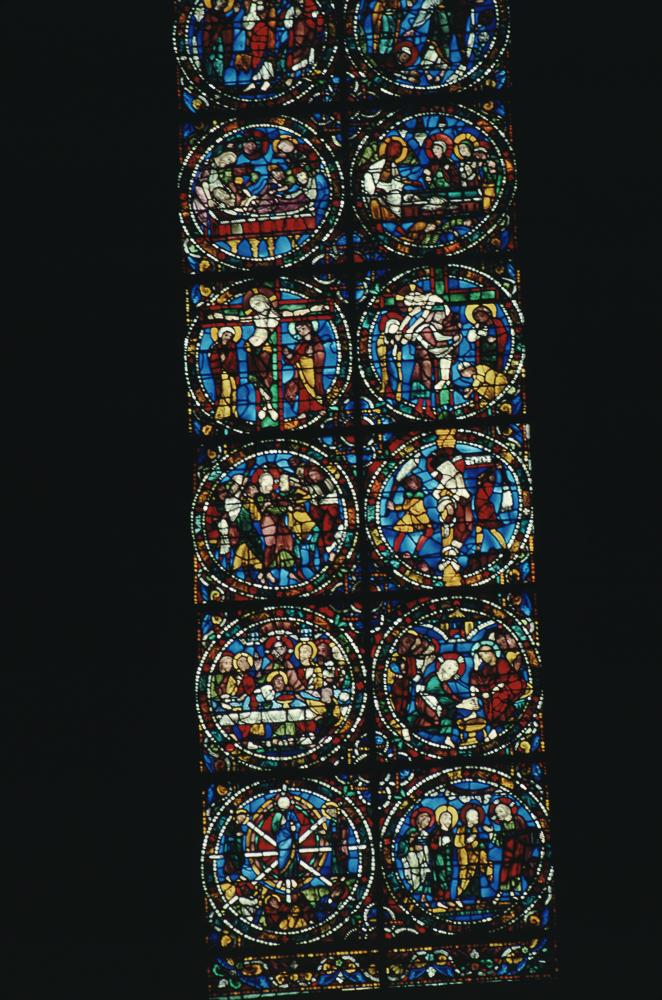 ChartresGlass Box M Slides 027