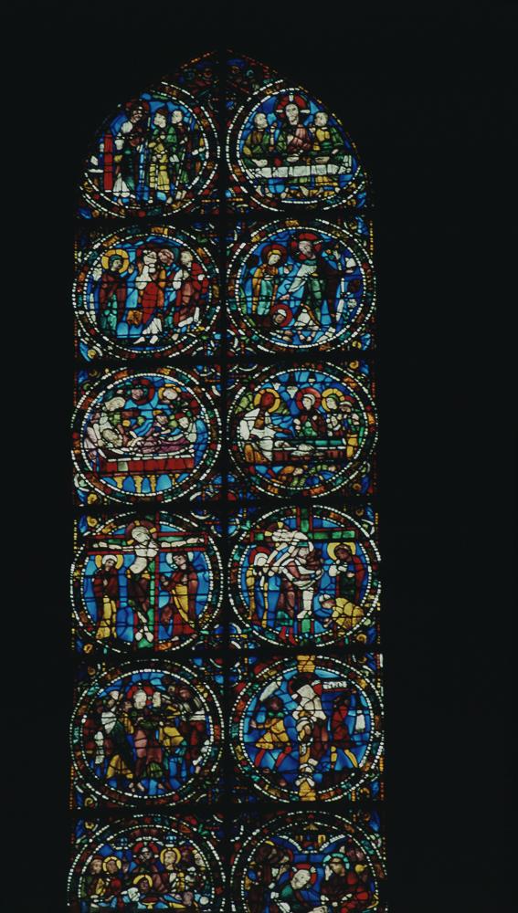 ChartresGlass Box M Slides 028