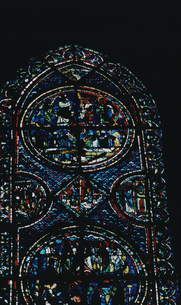 ChartresGlass Box M Slides 034