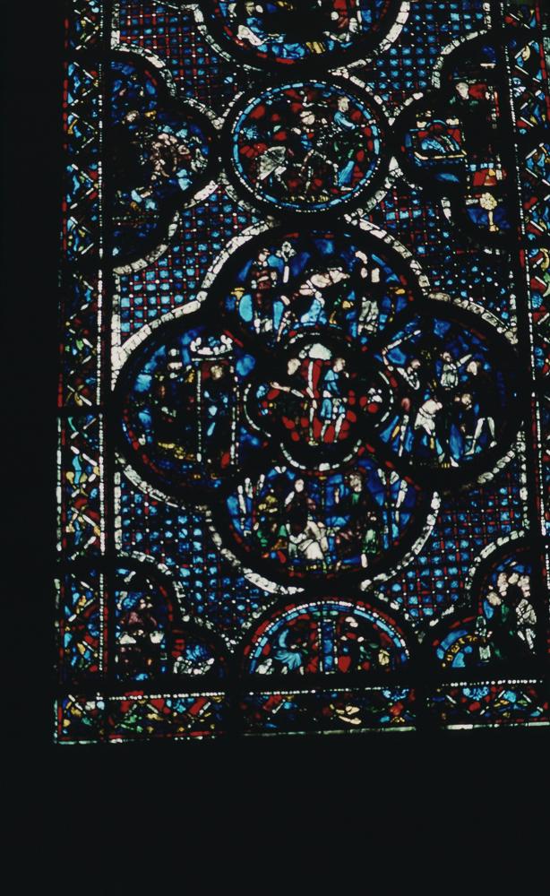 ChartresGlass Box M Slides 036