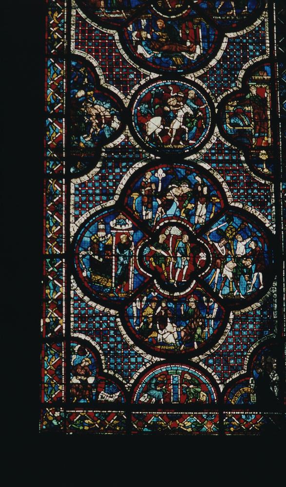 ChartresGlass Box M Slides 037