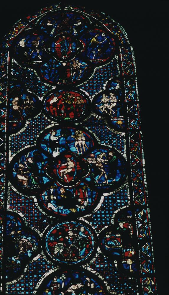 ChartresGlass Box M Slides 038