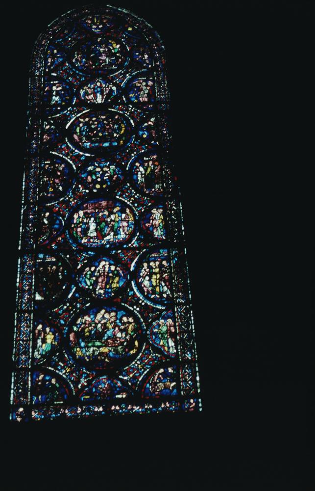 ChartresGlass Box M Slides 040