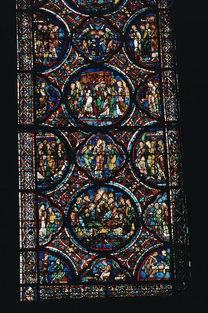 ChartresGlass Box M Slides 042