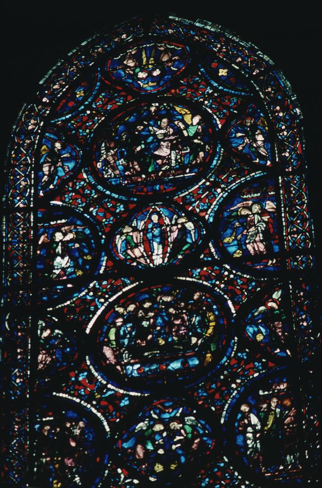 ChartresGlass Box M Slides 043