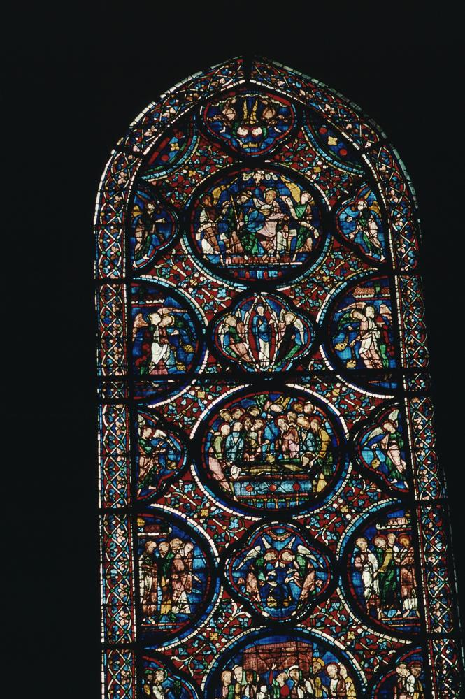 ChartresGlass Box M Slides 044