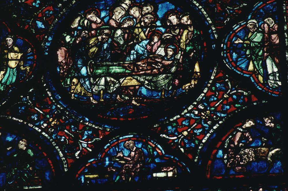 ChartresGlass Box M Slides 045