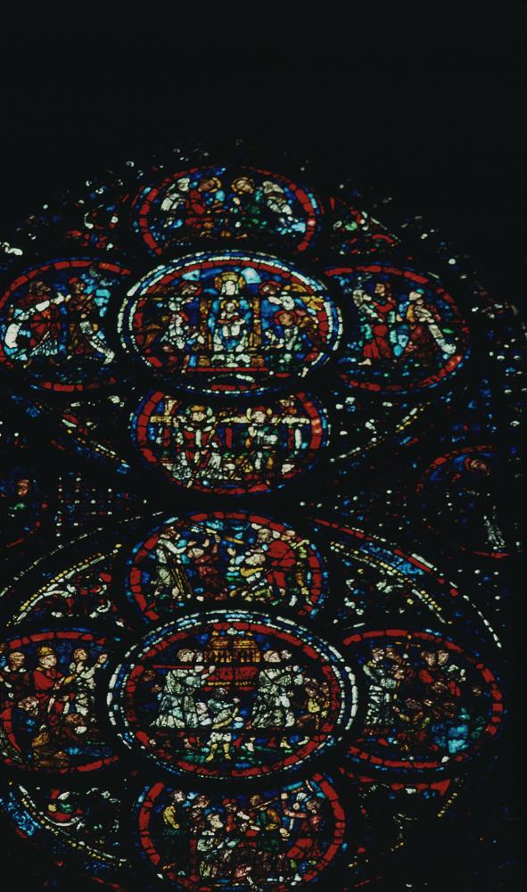 ChartresGlass Box M Slides 049