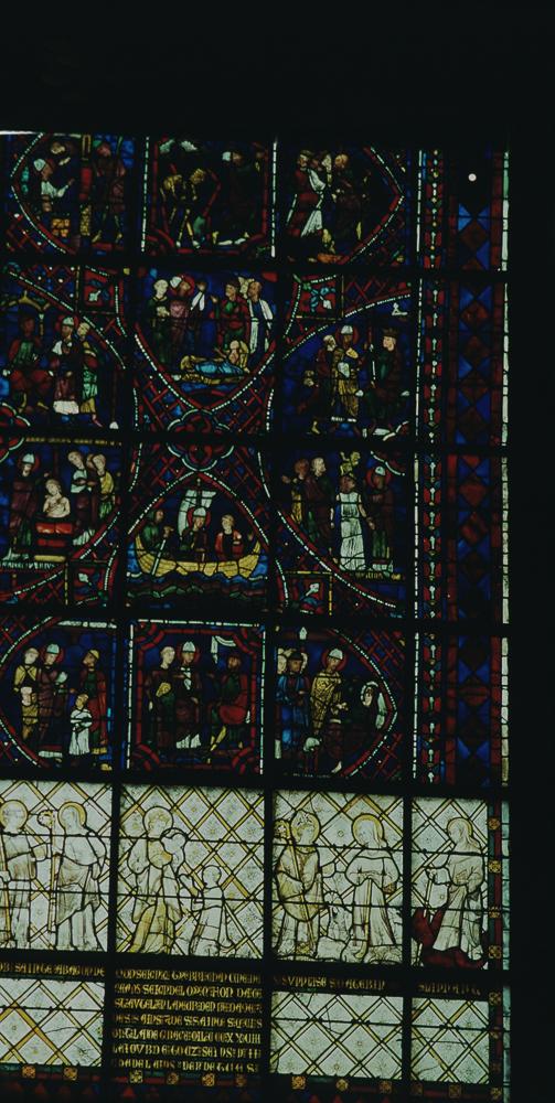 ChartresGlass Box M Slides 051