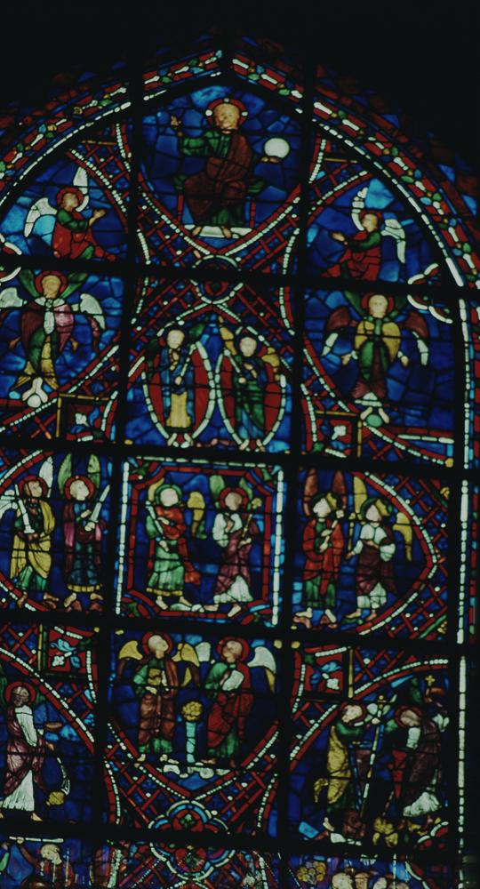 ChartresGlass Box M Slides 053