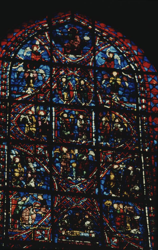 ChartresGlass Box M Slides 055