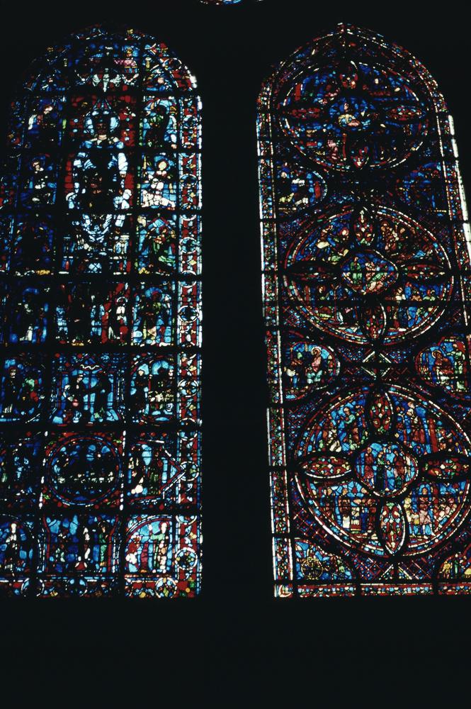 ChartresGlass Box M Slides 056