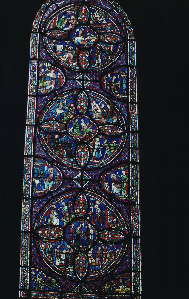 ChartresGlass Box M Slides 057