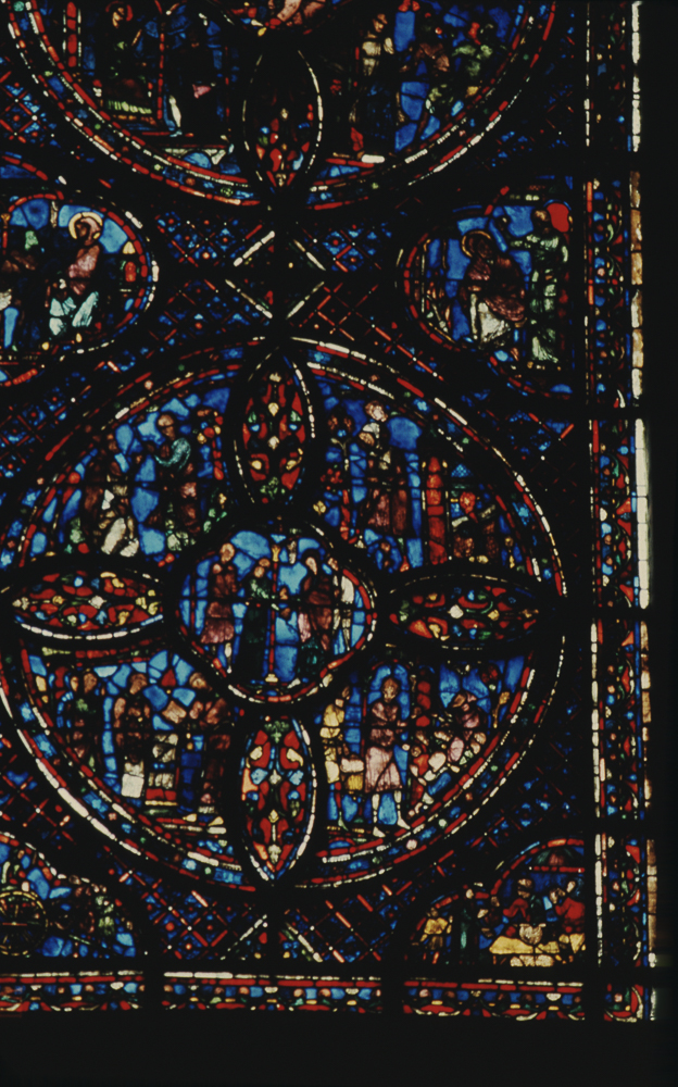 ChartresGlass Box M Slides 058