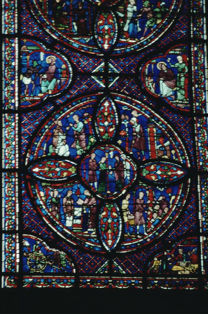 ChartresGlass Box M Slides 060
