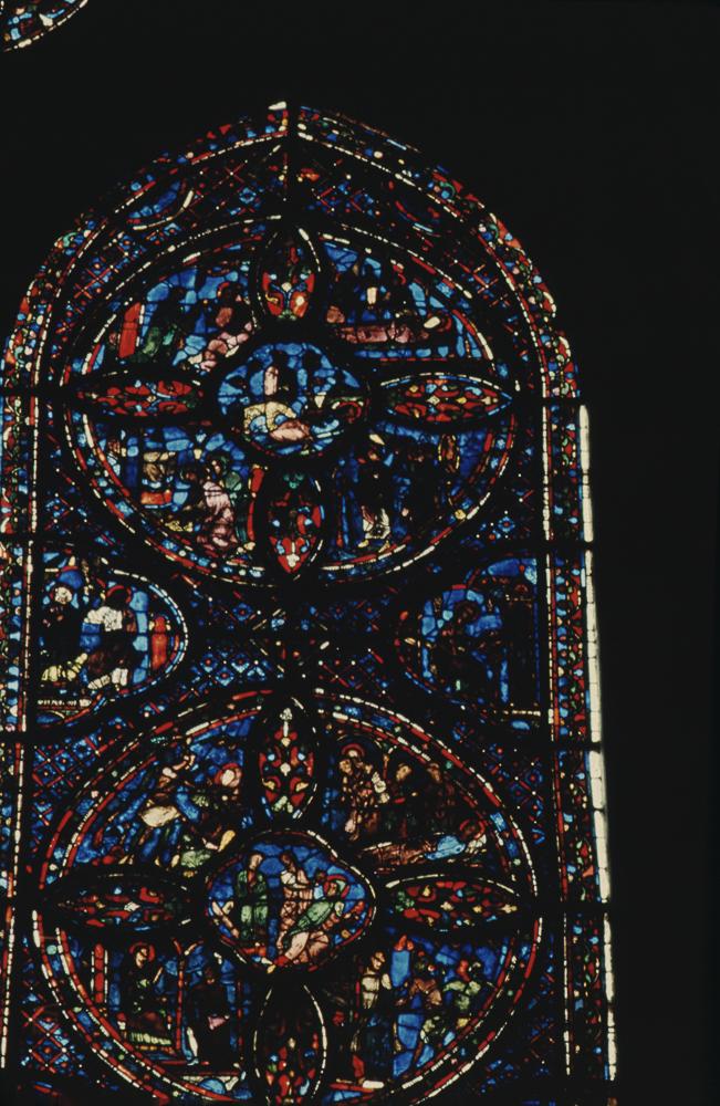 ChartresGlass Box M Slides 061