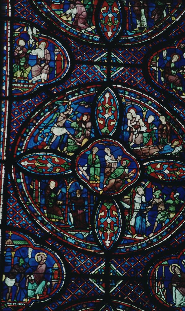 ChartresGlass Box M Slides 062