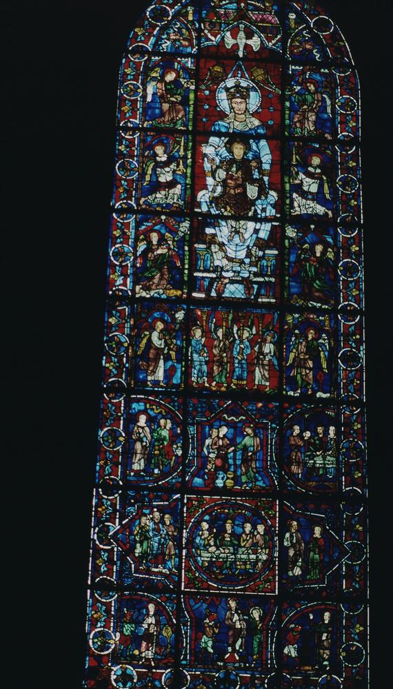 ChartresGlass Box M Slides 066