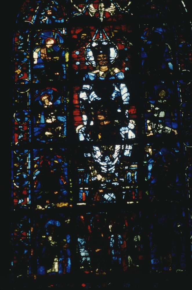 ChartresGlass Box M Slides 068