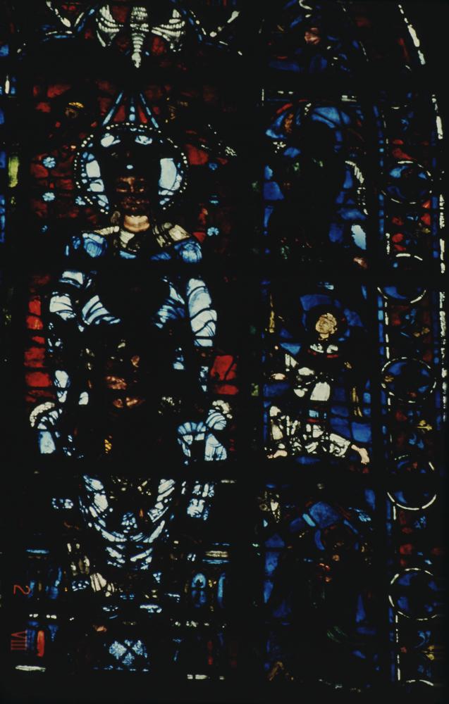 ChartresGlass Box M Slides 069