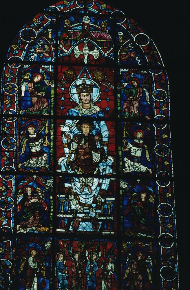 ChartresGlass Box M Slides 070