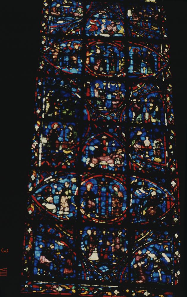 ChartresGlass Box M Slides 073