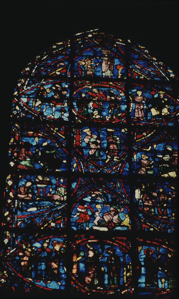 ChartresGlass Box M Slides 074