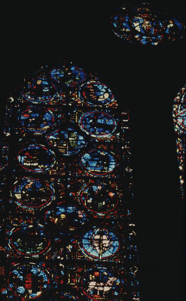 ChartresGlass Box M Slides 076