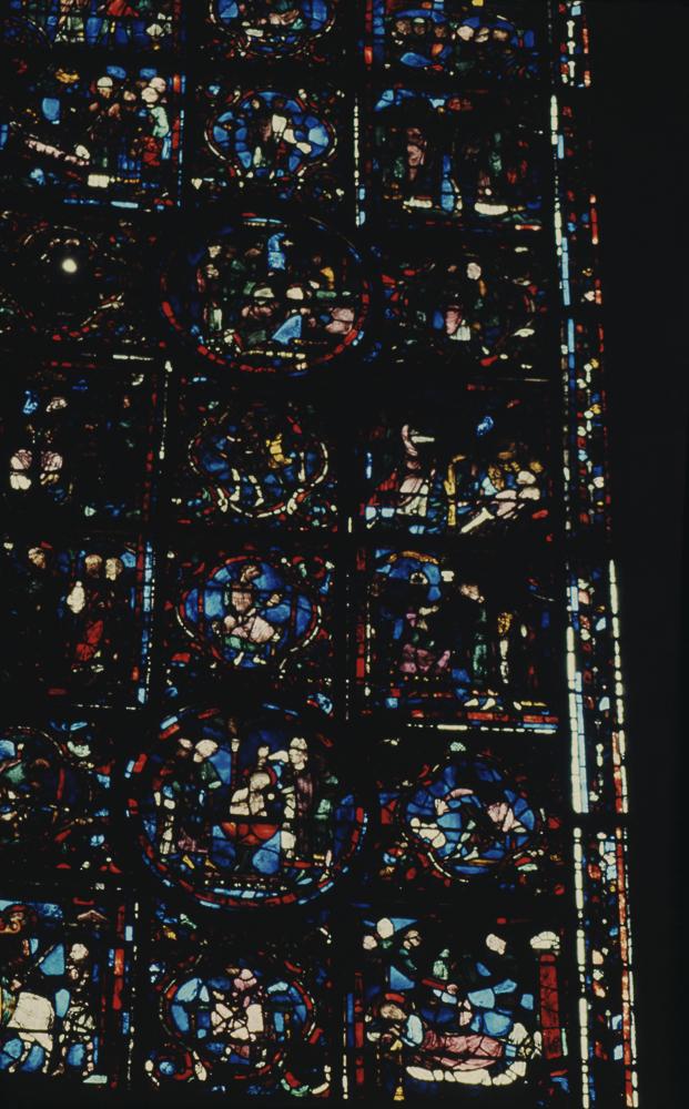 ChartresGlass Box M Slides 077