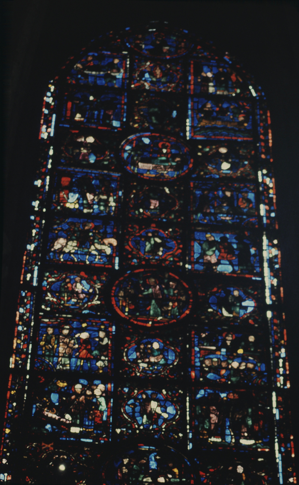 ChartresGlass Box M Slides 078