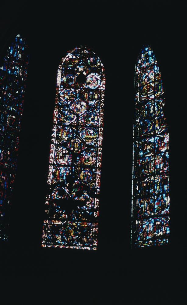 ChartresGlass Box M Slides 079