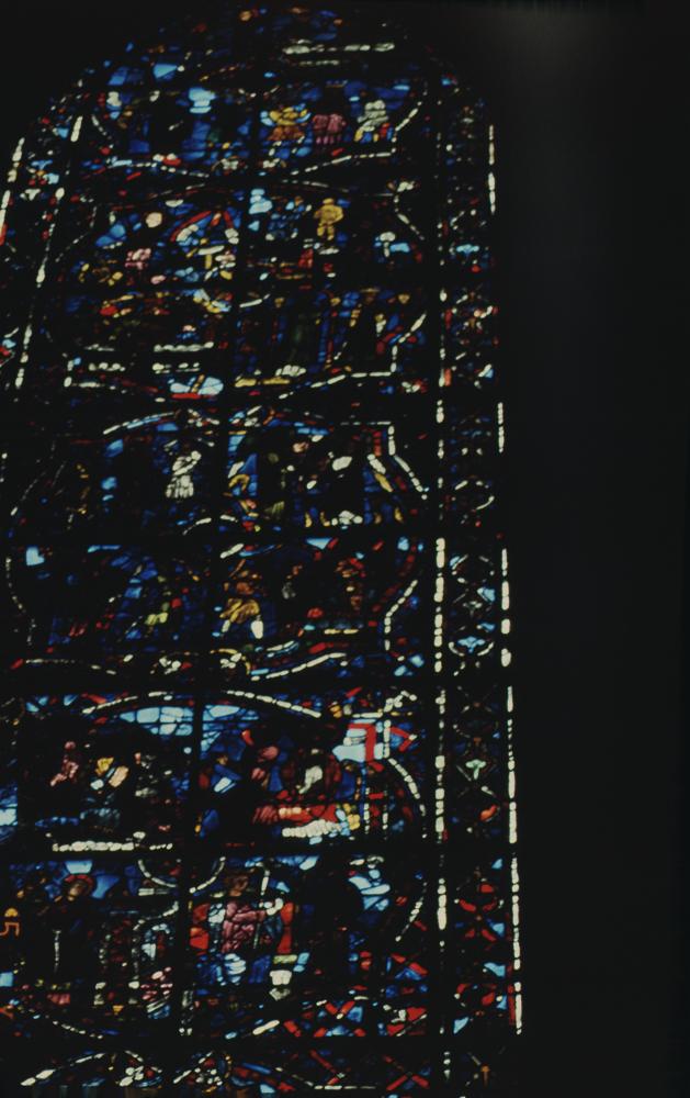 ChartresGlass Box M Slides 081