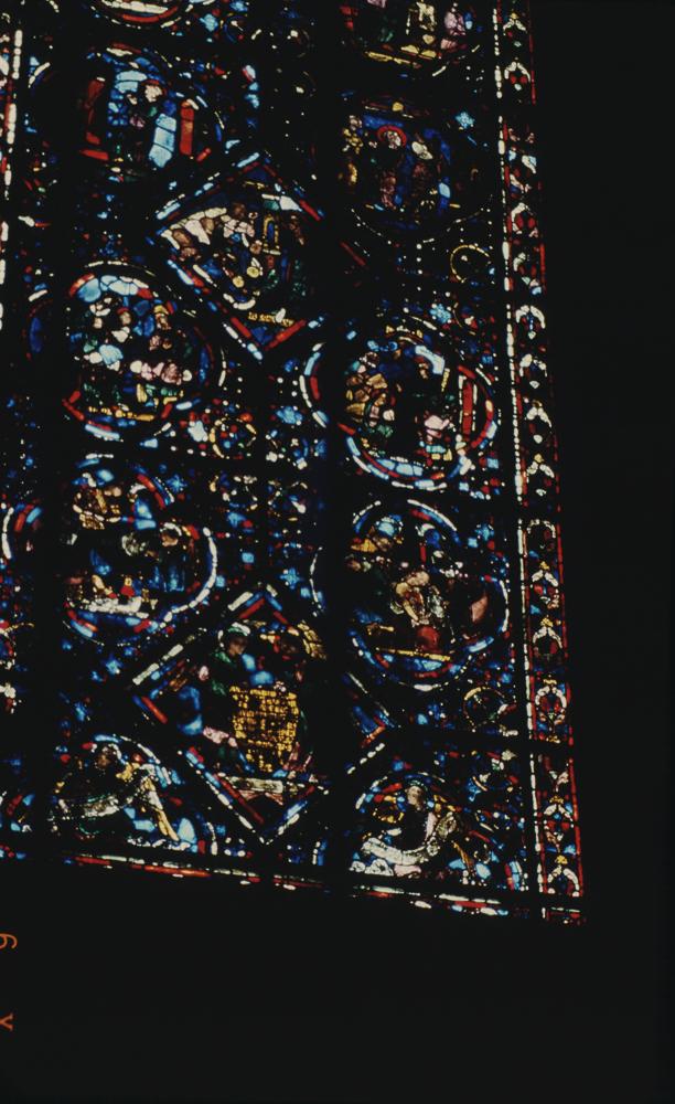 ChartresGlass Box M Slides 083