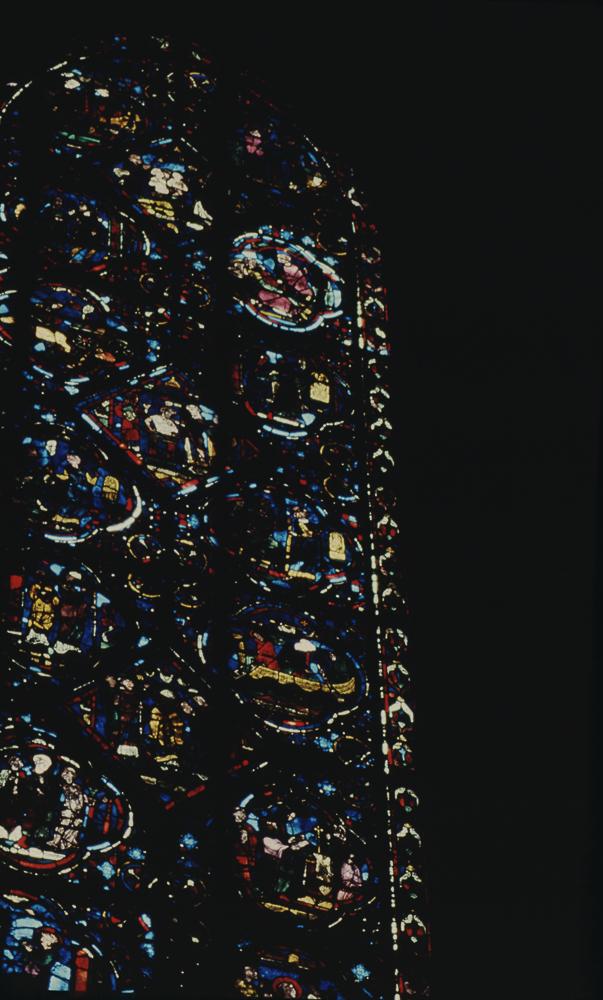 ChartresGlass Box M Slides 084