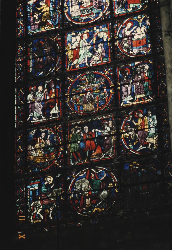ChartresGlass Box M Slides 089