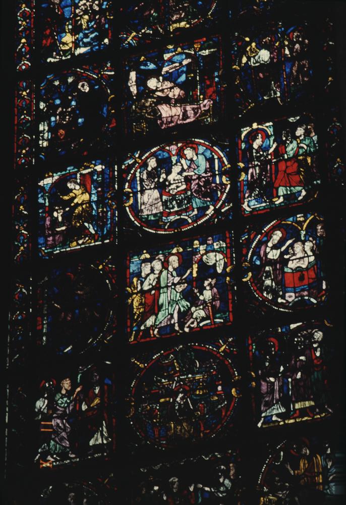 ChartresGlass Box M Slides 090