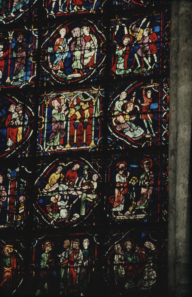 ChartresGlass Box M Slides 092